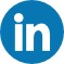 Crowne Plaza Lansing West LinkedIn